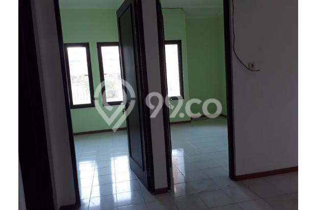 176 Rumah Rambutan Pondok Tjandra Indah 13983559
