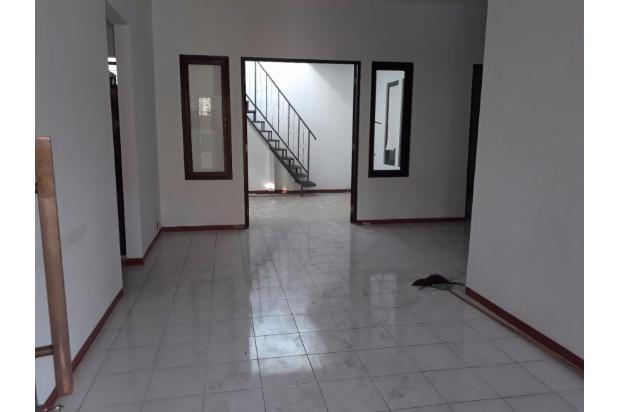 176 Rumah Rambutan Pondok Tjandra Indah 13983561