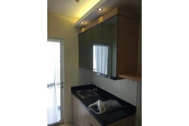 Disewakan Apartemen Madison park Mediterania 1 br FF 12898249