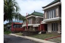 New Fuji Home Japan in Indonesia