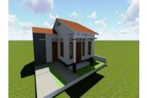 At-Tasniim house