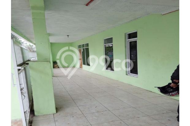 Rumah Bekas Kos2an daerah kampus Maranatha 12748879