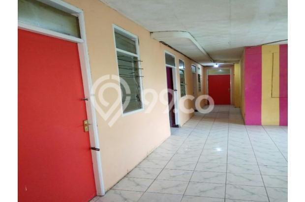 Rumah Bekas Kos2an daerah kampus Maranatha 12748883
