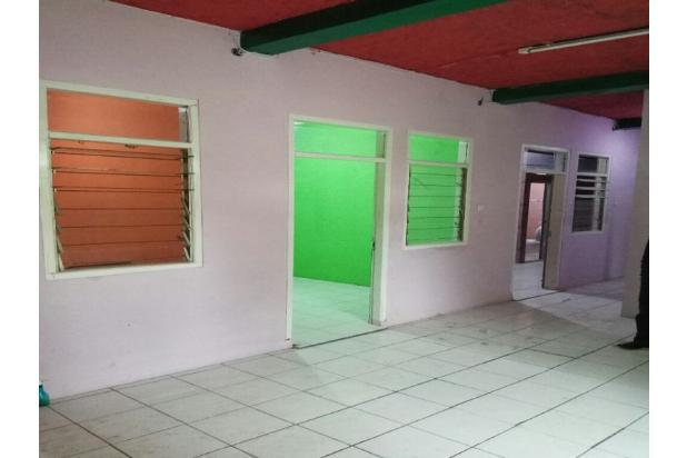 Rumah Bekas Kos2an daerah kampus Maranatha 12748903