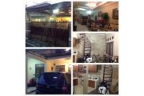 Dijual Rumah Cantik Siap Huni di Jatiwaringin Bekasi #3572