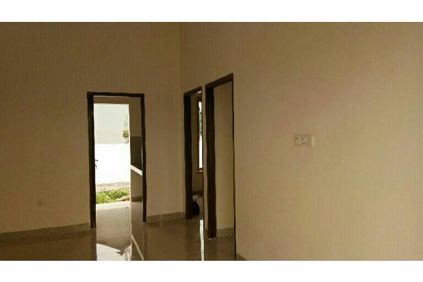 Dijual rumah nuansa Bali di grand wisata bekasi 17994463