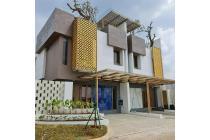 Rumah Baru Puri 11 Heritage (7x12,5)