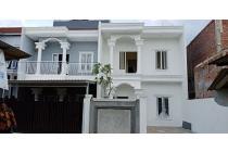 Miliki rumah murah tangerang,Bintaro,Bojong Nangka, ,bintaro