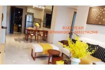 Apartemen-Tangerang-18