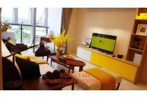 Apartemen-Tangerang-23