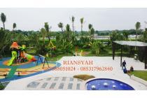 Apartemen-Tangerang-25