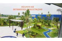 Apartemen-Tangerang-26