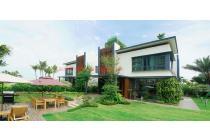 Forest City Iskandar Malaysia Coastal Villa