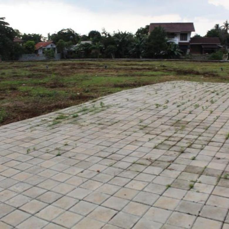 Tanah Kavling Cemaraland Promo Ramadhan Free Biaya BPHTB