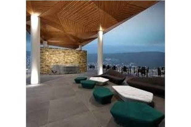 Condotel dan Apartemen Ready Stok dgn ROI Tinggi di Cikutra Dago Cigadung 10804873