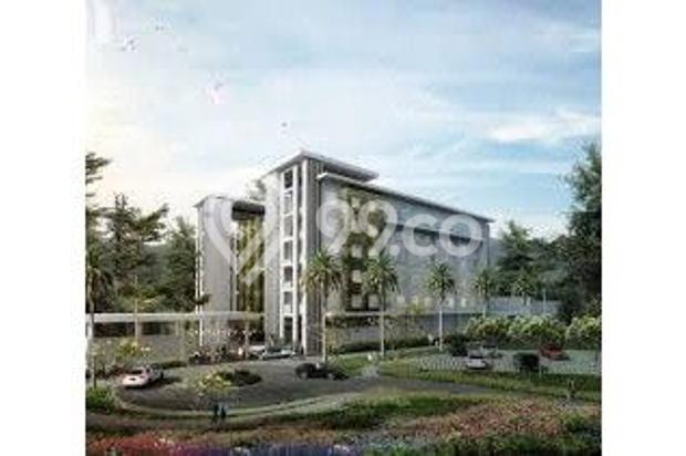 Condotel dan Apartemen Ready Stok dgn ROI Tinggi di Cikutra Dago Cigadung 10804874