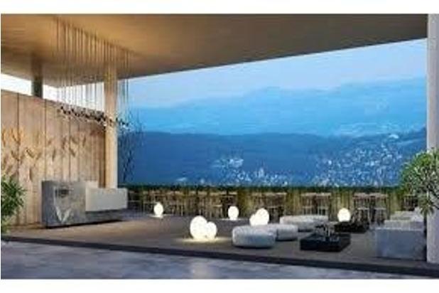 Condotel dan Apartemen Ready Stok dgn ROI Tinggi di Cikutra Dago Cigadung 10804875