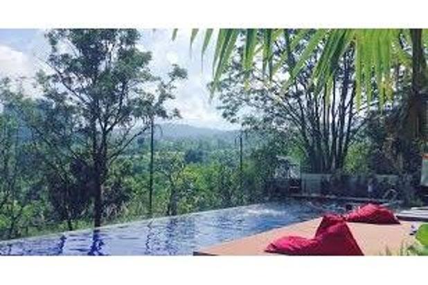 Condotel dan Apartemen Ready Stok dgn ROI Tinggi di Cikutra Dago Cigadung 10804876