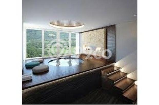 Condotel dan Apartemen Ready Stok dgn ROI Tinggi di Cikutra Dago Cigadung 10804877