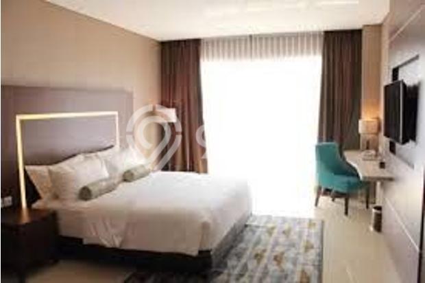 Condotel dan Apartemen Ready Stok dgn ROI Tinggi di Cikutra Dago Cigadung 10804878