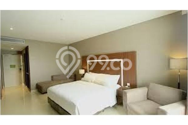 Condotel dan Apartemen Ready Stok dgn ROI Tinggi di Cikutra Dago Cigadung 10804879