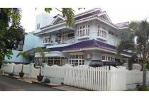 Rumah dijual cepat dan murah dalam kompleks di Pondok Indah, JakSel
