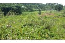 Tanah LT 3,9 ha Di Pagaden Subang, Jawa Barat