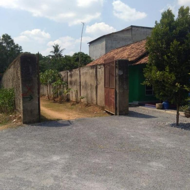 Rumah-Lampung Timur-1