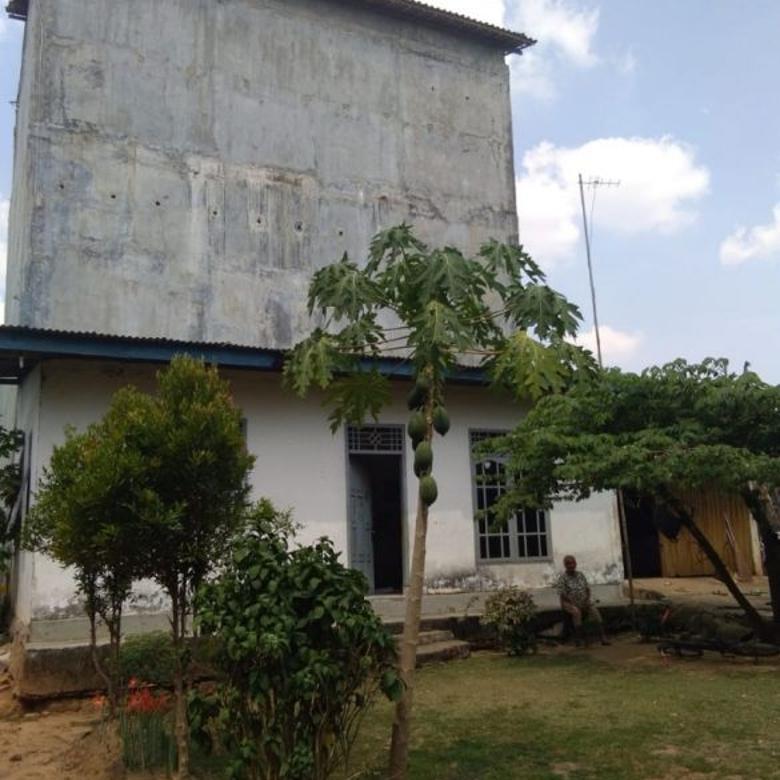 Rumah-Lampung Timur-2