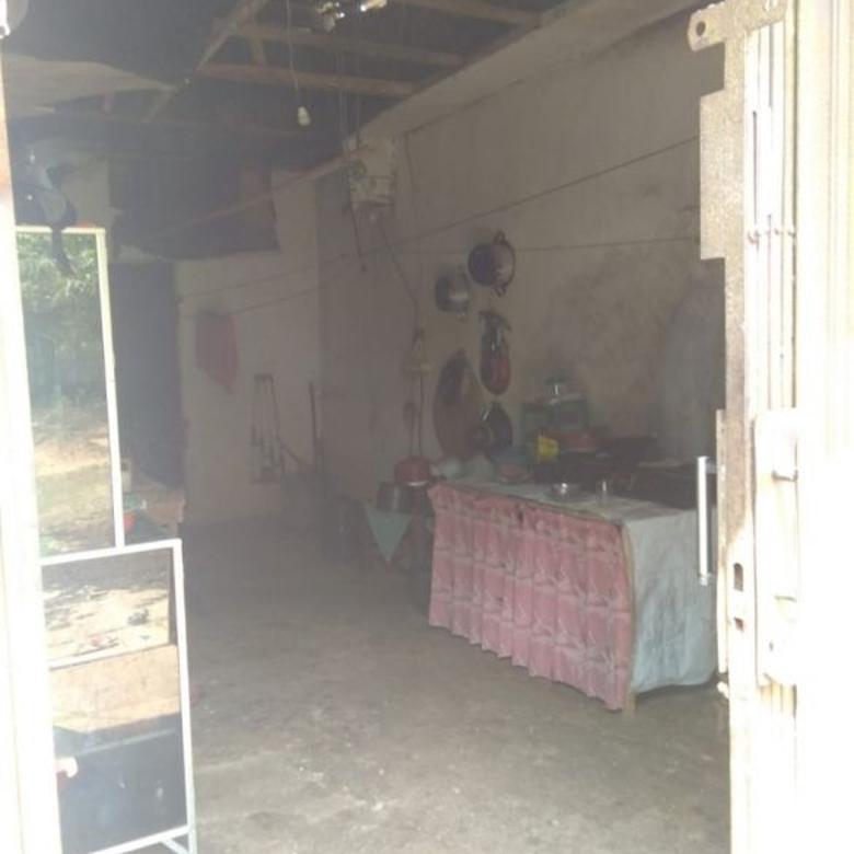Rumah-Lampung Timur-3