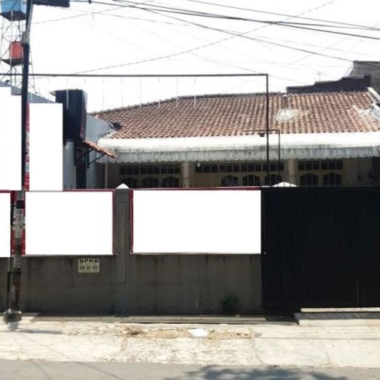 Rumah di Cibogo