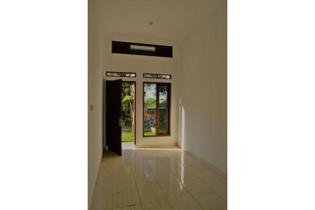 Tiga Pilihan Cara Bayar Rumah di Cipayung Depok 13427082
