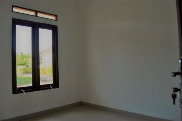 Tiga Pilihan Cara Bayar Rumah di Cipayung Depok 13427086