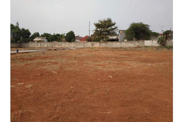 Rp273jt Tanah Dijual
