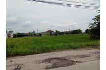 Tanah cocok buat Perumahan di blulukan Surakarta