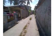Rumah Kontrakan 32 pintu di Taman Harapan Baru Bekasi