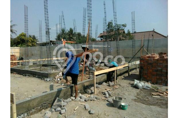 Rumah Sehat Strategis Murah Di Jogja, Daerah Kampus UMY 14319113