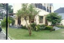 Dijual rumah 2 lantai Lokasi Jl Batuyang, Gg Pipit Batubulan