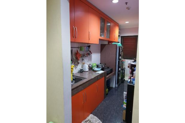 Dijual Murah Apartemen City Resort Tower Bougenville CengkarengJakartaBarat 16579214
