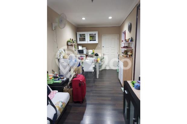 Dijual Murah Apartemen City Resort Tower Bougenville CengkarengJakartaBarat 16579215