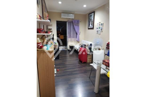 Dijual Murah Apartemen City Resort Tower Bougenville CengkarengJakartaBarat 16579216