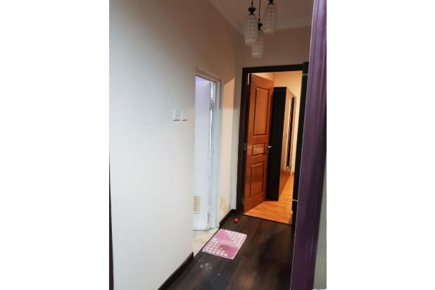 Dijual Murah Apartemen City Resort Tower Bougenville CengkarengJakartaBarat 16579219