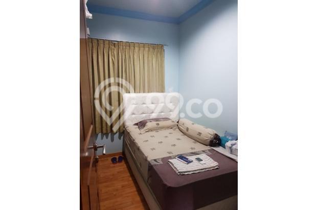 Dijual Murah Apartemen City Resort Tower Bougenville CengkarengJakartaBarat 16579223