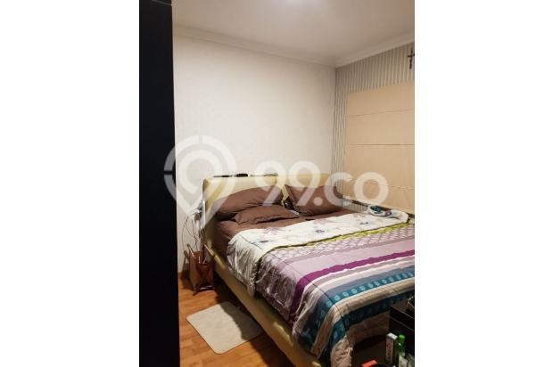 Dijual Murah Apartemen City Resort Tower Bougenville CengkarengJakartaBarat 16579226