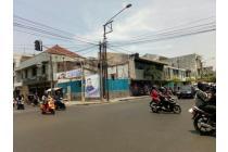 Ruko Strategis di Pusat Kota Bandung Gardujati - Kebonjati