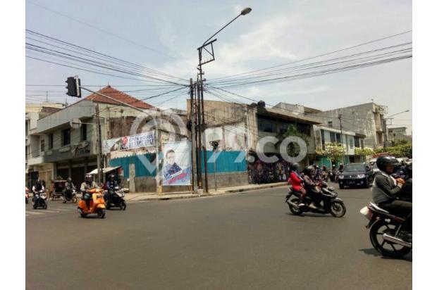 Ruko Strategis di Pusat Kota Bandung Gardujati - Kebonjati 13372846