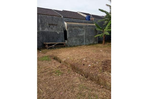 Rp276jt Tanah Dijual