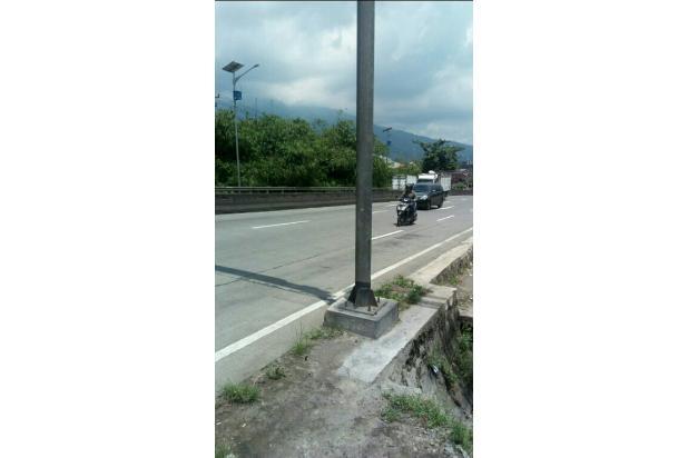 Properti Dijual sewa di Properti di Karangjati Jawa Tengah dalam 1 ... bd1dab03b1