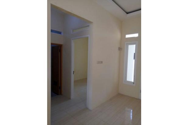 Rumah Oke Harga Pas di Kantong Taman Harapan Baru 14371356