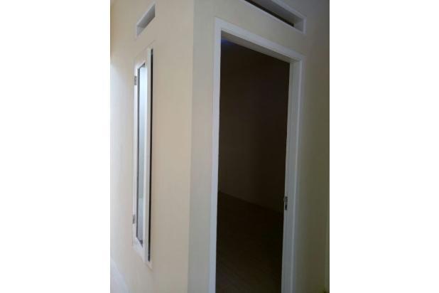 Rumah Oke Harga Pas di Kantong Taman Harapan Baru 14371420